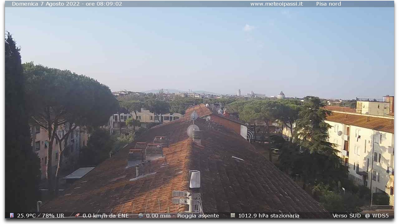 Browse by category weather webcam i passi pi - Webcam bagno gioiello ...